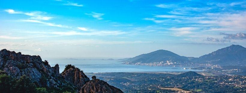 Bienvenue à Ajaccio pour des vacances réussies !