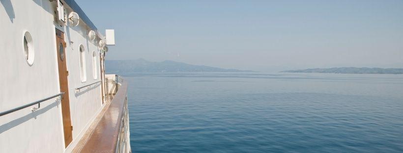 Escales et excursions en Méditerranée : les lieux insolites