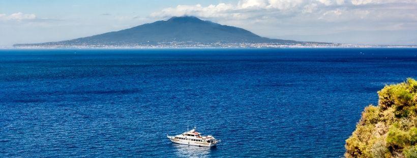 Méditerranée 2021 : une croisière maritime à bord du Costa Smeralda