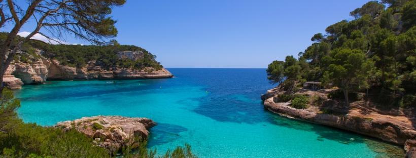 Croisière au rythme des Baléares : Palma de Majorque