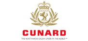 CUNARD CRUISELINE