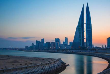 Bahreïn - Bahreïn