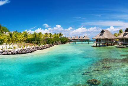 Belize (Belize) - Belize