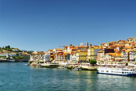 Ferradosa (Portugal) - Portugal