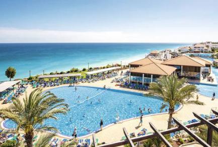 Fuerteventura - Espagne