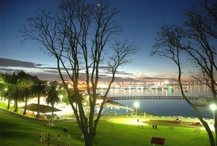 Geelong (Melbourne), en Australie - Australie