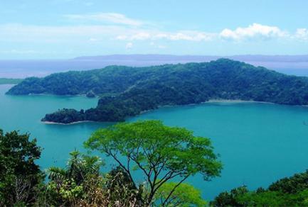 Golfito, Costa Rica - Costa Rica