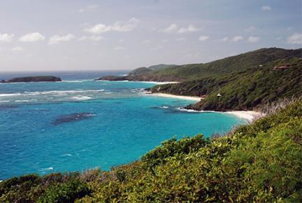 Grenade, Îles du Vent, Grenadines - Caraibes