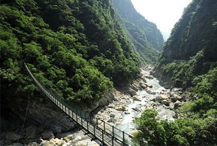 Hualien, Taiwan - Taiwan