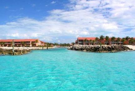 Îles Bimini, Bahamas - Bahamas
