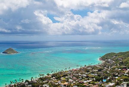 Kailua Kona - États-Unis