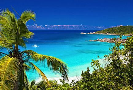 Kona (Hawai) - États-Unis