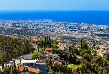 Limassol (Chypre) - Chypre
