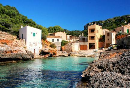 Majorque (Espagne) - Espagne