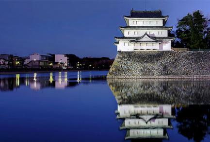 Nagoya (Japon) - Japon