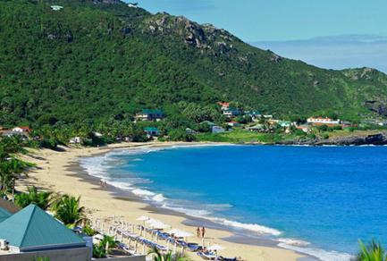 Pointe-à-Pitre (Guadeloupe) - Guadeloupe