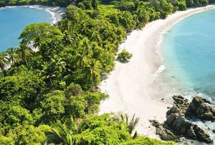 Puerto Limon (Costa Rica) - Costa Rica