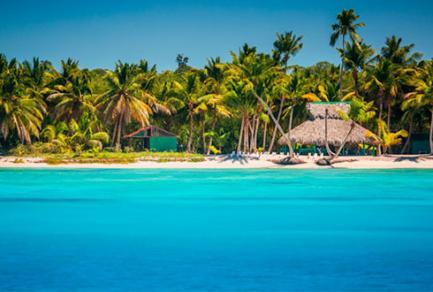 Punta Cana (République Dominicaine) - République dominicaine