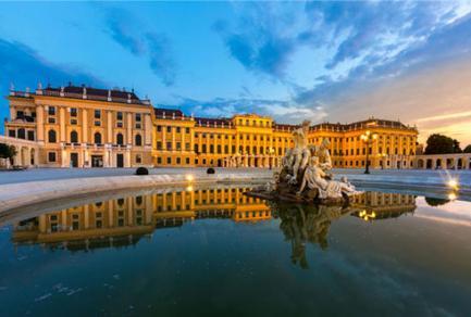 Hongrie (Esztergom)  - Hongrie