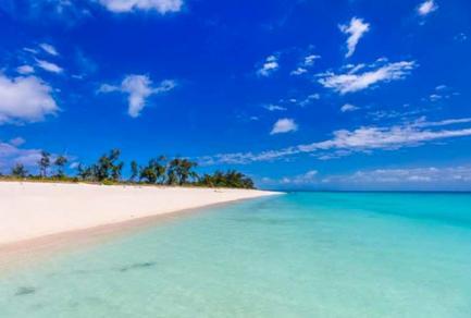 Île de Mozambique - Mozambique