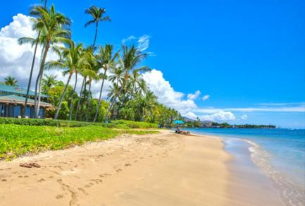 Maui (Hawaii) -