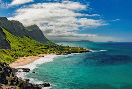 Lanai (Hawaii) -