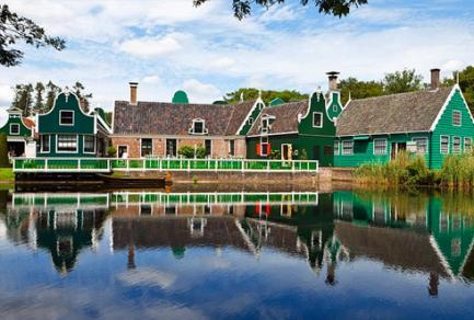 Arnhem, Netherlands -