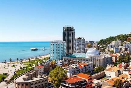 Durres (Albanie) -