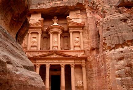 Aqaba (Jordanie) - Jordanie