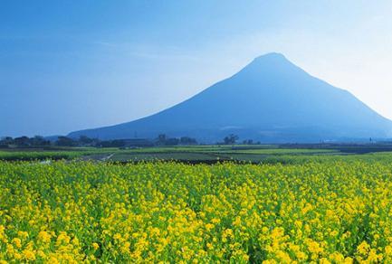 Kagoshima (Japon) - Japon