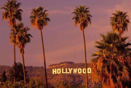 Los Angeles (Etats-Unis) - États-Unis