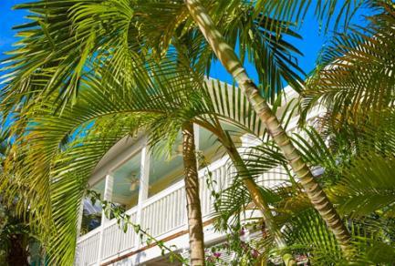 Key West (Floride) - États-Unis