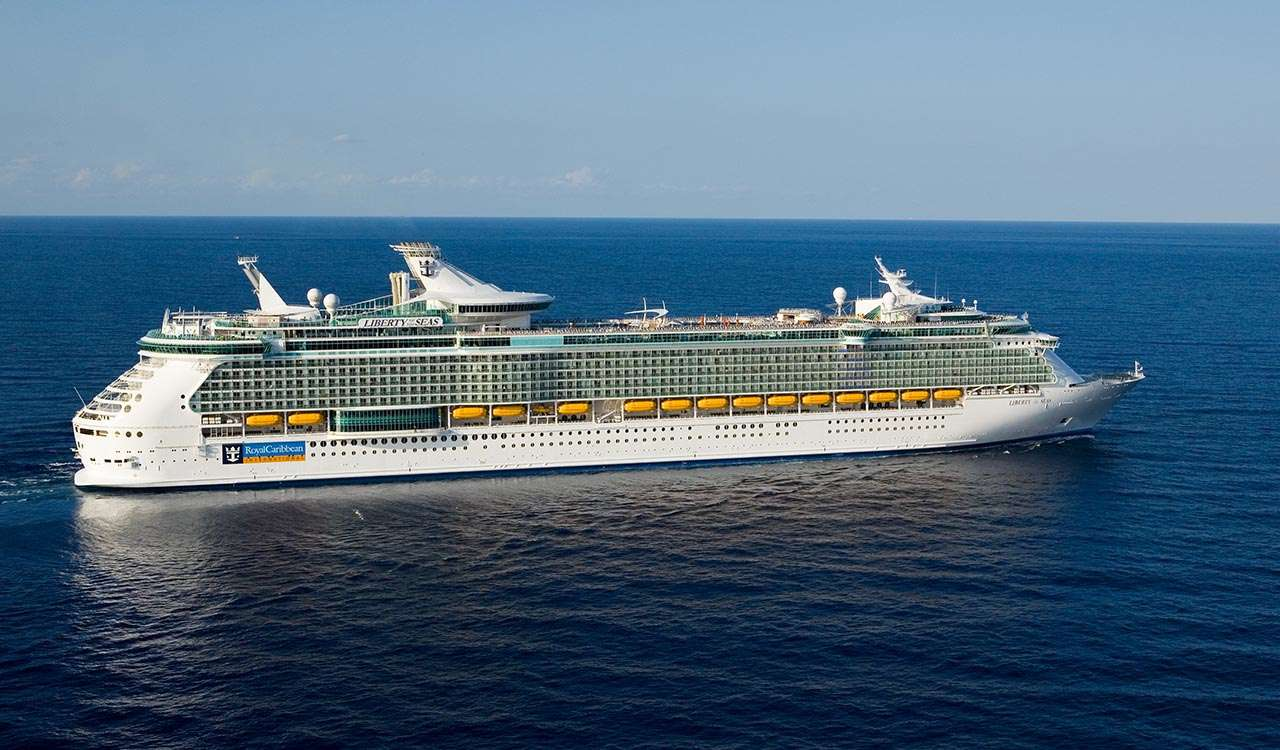Sailing from Galveston Texas Liberty of the Seas brings you to some of the most incredible ports in the Caribbean with plenty of adventure entertainment