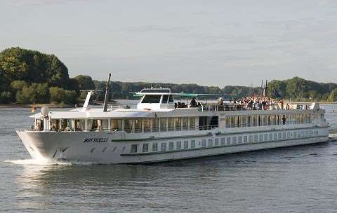 >DESTOCKAGE croisieres.FR WEEK-END SPECTACLE SUR LA SEINE : ROYAL CABARET  SHP_ROY
