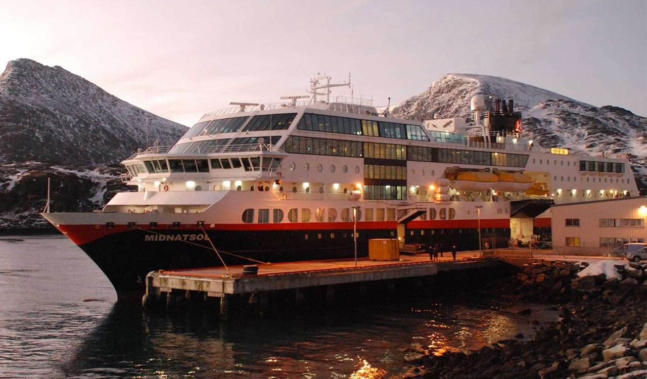 >DESTOCKAGE croisieres Aventure en Antarctique...