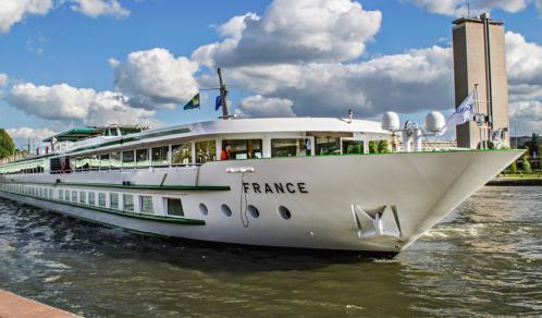 MS France  (ou similaire)