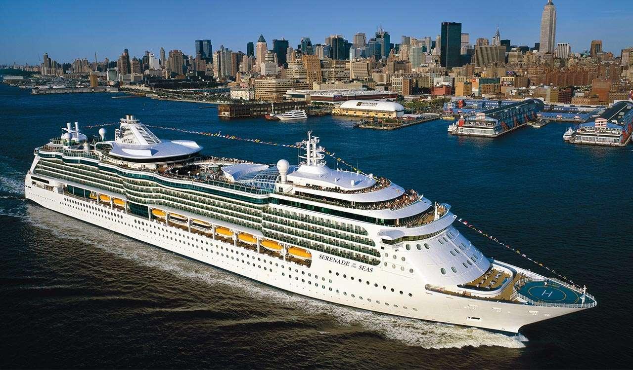 >DESTOCKAGE croisieres Boston Halifax Nouvelle-Écosse...