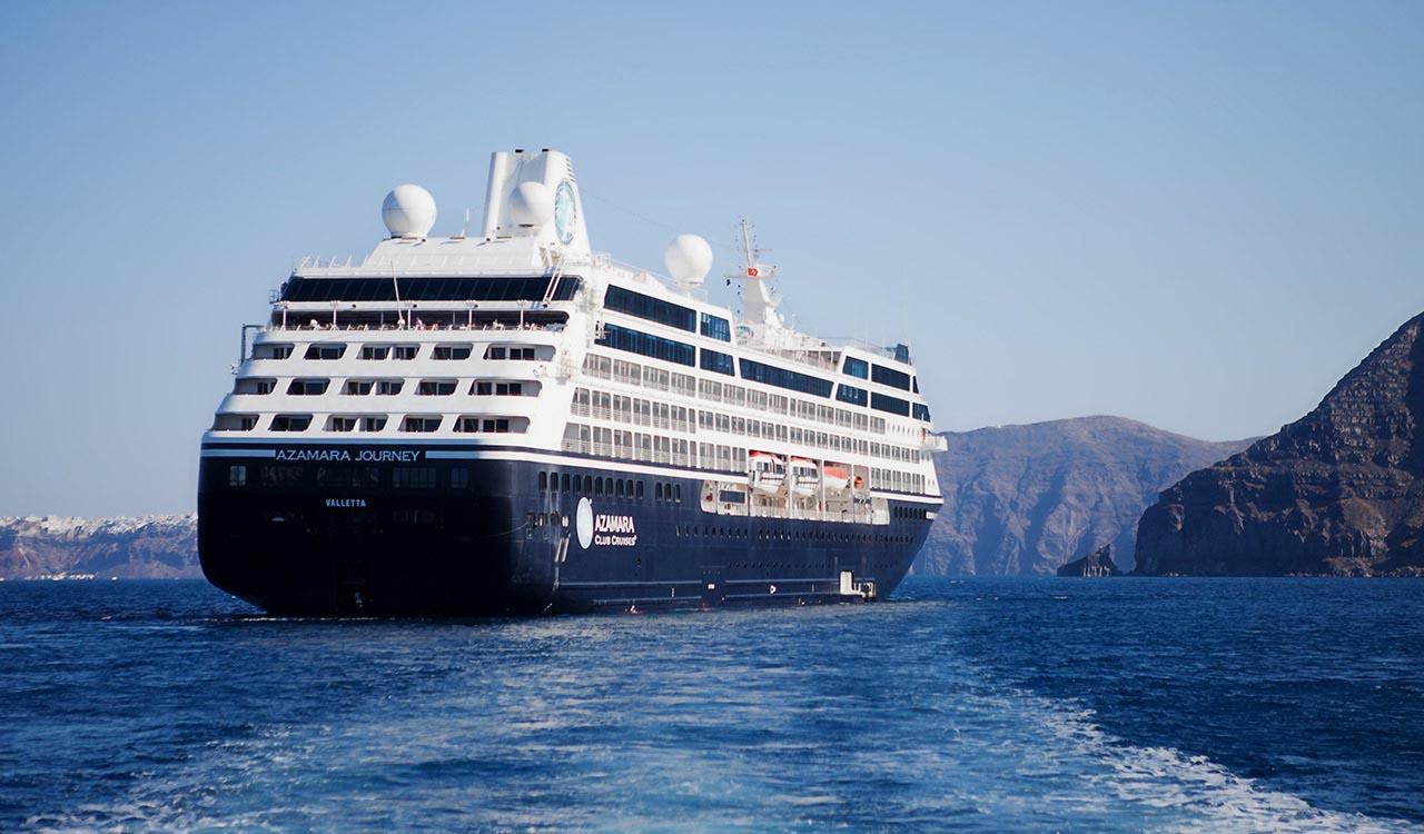 >DESTOCKAGE croisieres.FR Voyage intensif au Japon