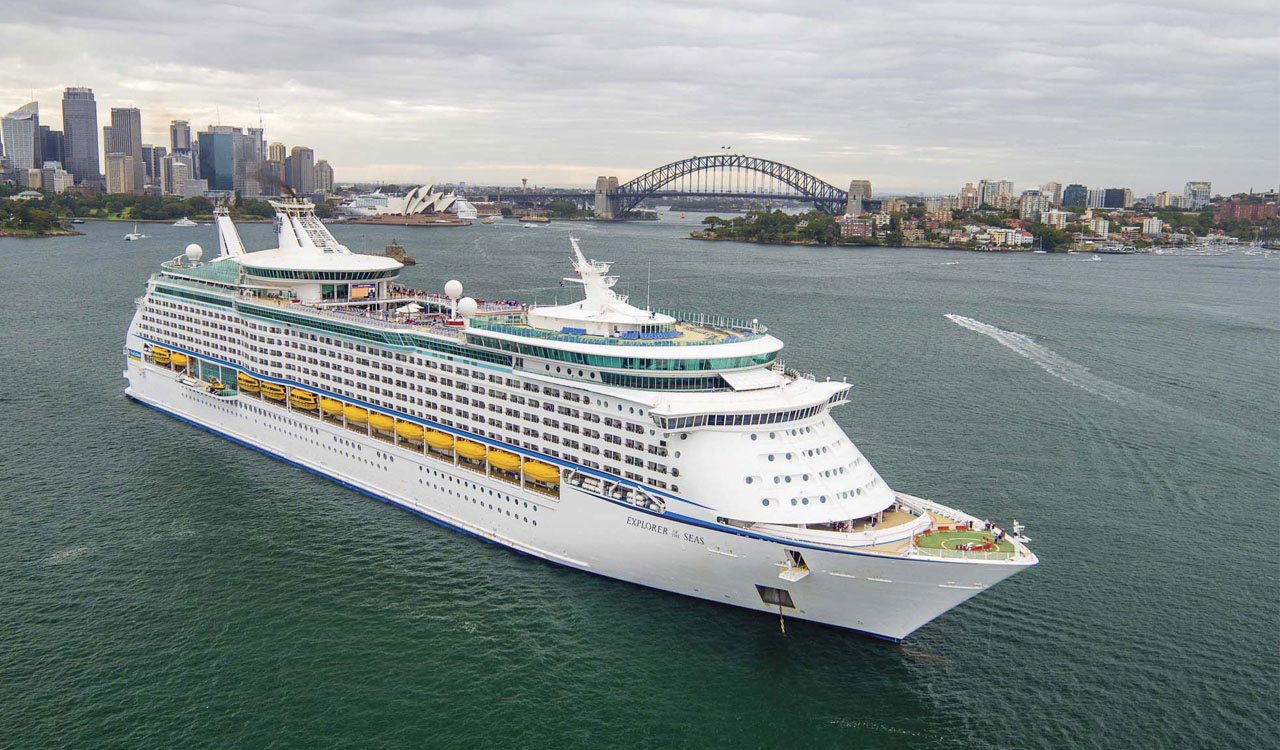 >DESTOCKAGE croisieres.FR Southern Caribbean from Miami