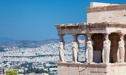 cariatides-acropole-athenes