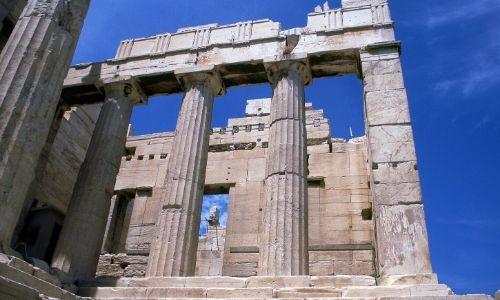 propylee-acropole-athenes