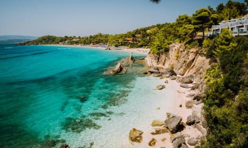 cephalonie-adriatique
