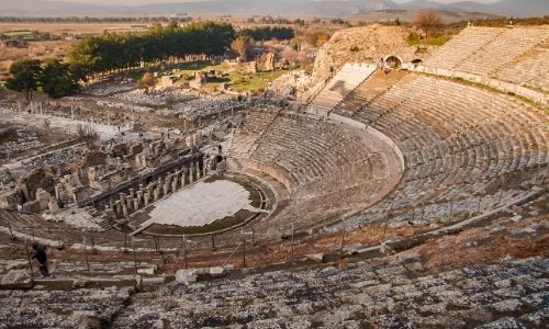 grand-theatre-ephese-turquie