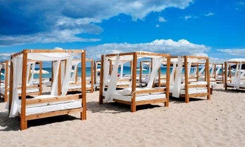 plages-ibiza